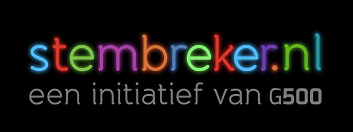 Stembreker