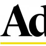 Adformatie Logo