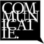 Logo_CommunicatieOnline