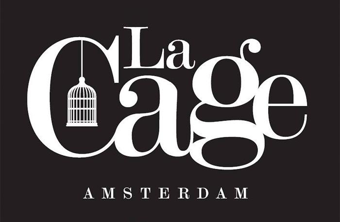 La Cage Amsterdam