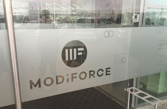 Modiforce_portfolio-2