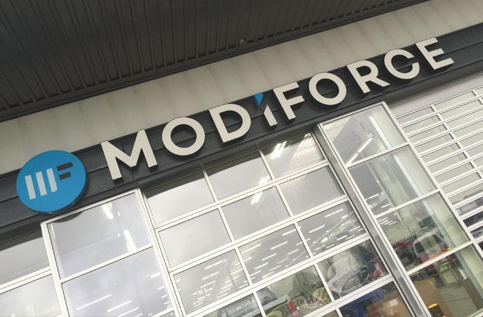 Modiforce_portfolio-3