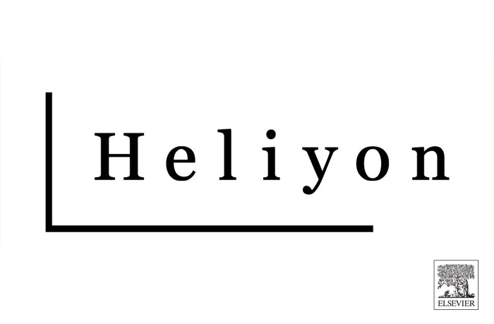 Heliyon