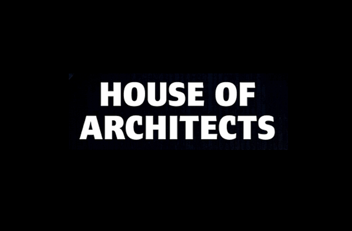 HouseOfArchitects_portfolio1