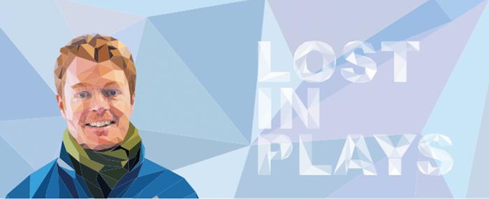 LostinPlays_portfolio1