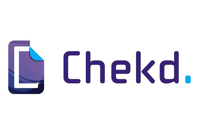 Chekd