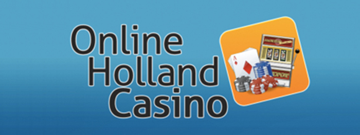 Holland Casino Online
