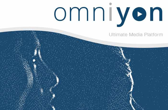 Omniyon_portfolio