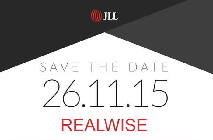 Realwise_savethedate