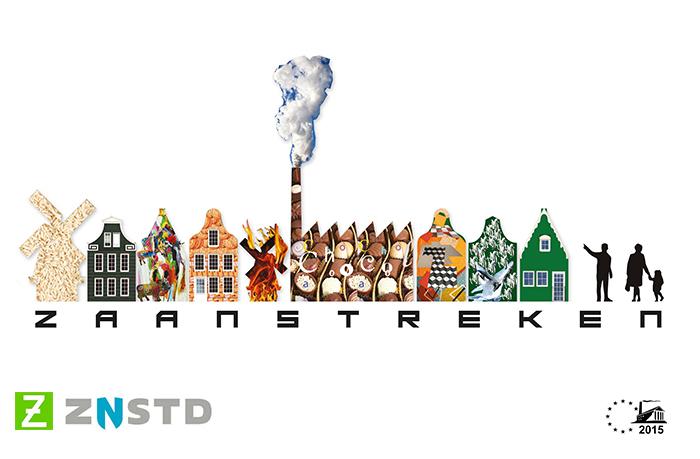Zaanstreken-portfolio