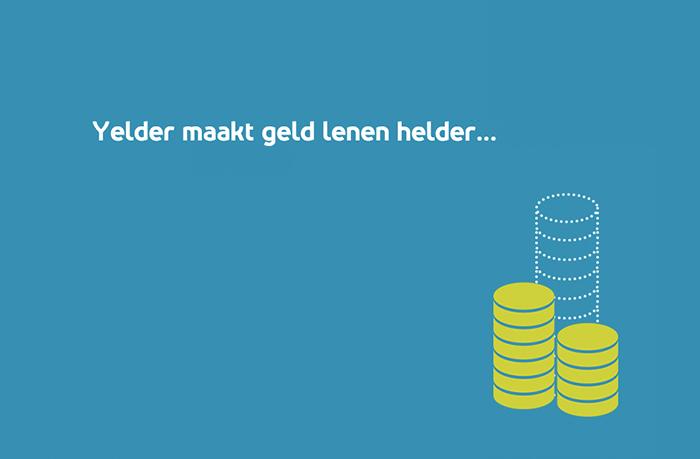 Yelder-maakt-geld-lenen-helder-1