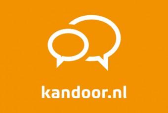 Kandoor
