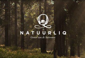 Natuurliq