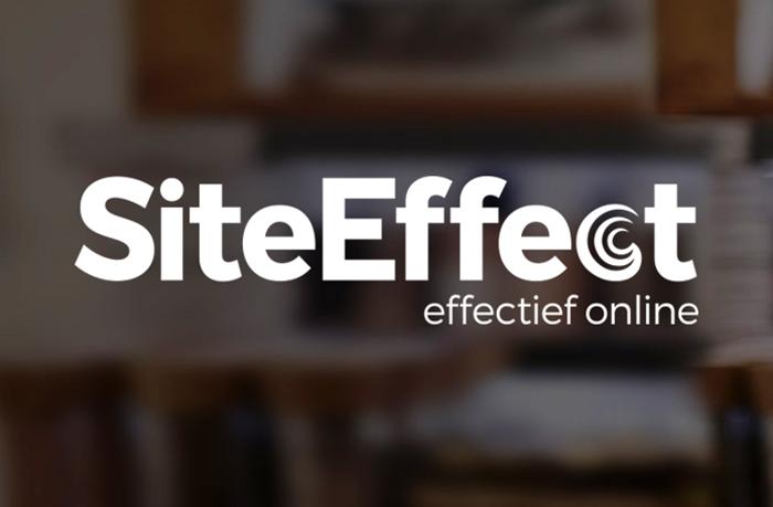SiteEffect