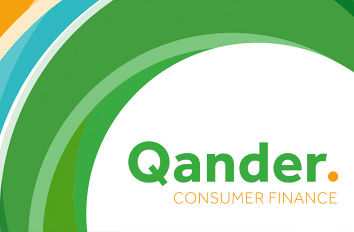 Qander