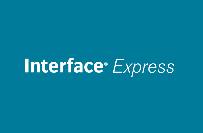 Interface Express