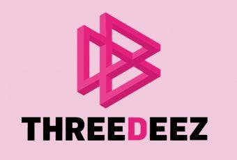 Threedeez