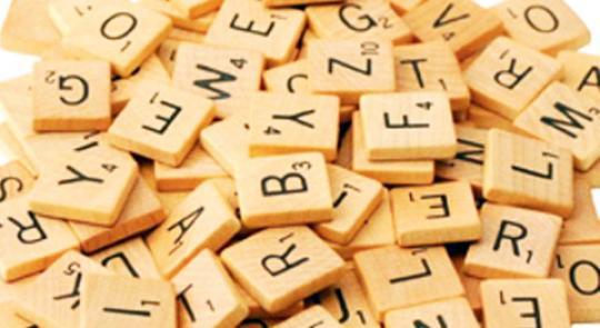 10 tips bij het ontwikkelen van een merknaam