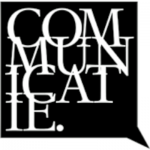 Logo_CommunicatieOnline