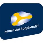 KvK StartersMagazine