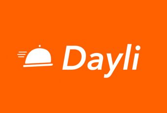 Dayli naam ontwikkeld door De Naamafdeling