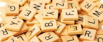 10 tips bij het bedenken van een merknaam